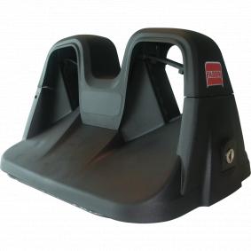 Skid- / snowboardhållare, takhållare 13A99700