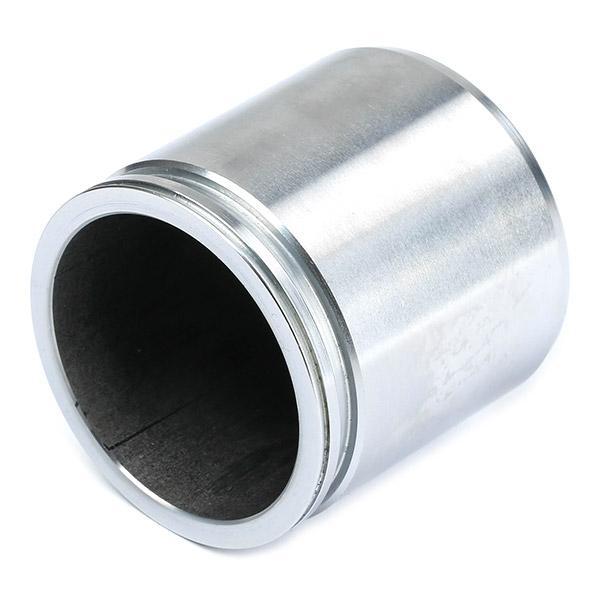 Kolben, Bremssattel RIDEX 2248P0024 4059191919192
