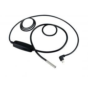 Sonda camera video (Video endoscop)