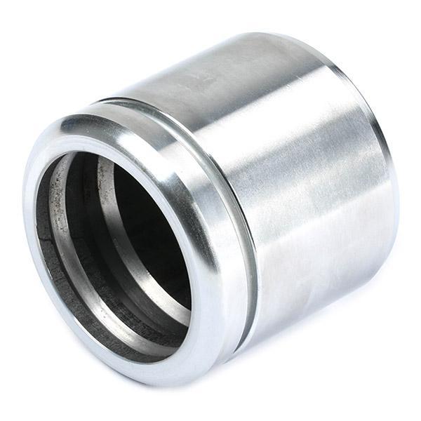 Kolben, Bremssattel RIDEX 2248P0028 4059191919307