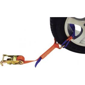 Lyftstroppar / stroppar ZG35AUTOTRANSPORT