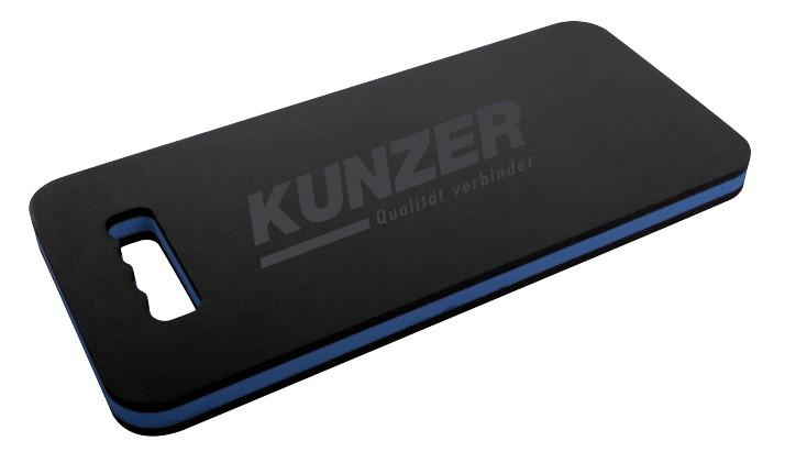 KUNZER  7KSB01 Anti-slip mat