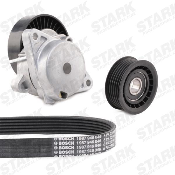 SKRBS-1200497 STARK mit 20% Rabatt!