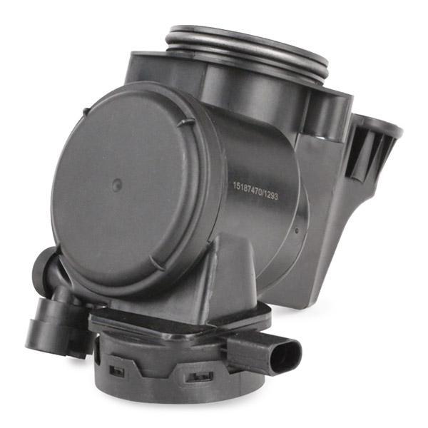 Valve, engine block breather RIDEX 3886V0019 4059191926619