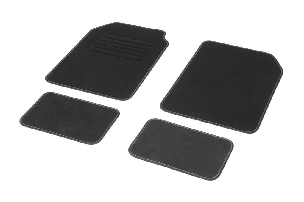 Autofußmatten 01765758 DBS 01765758 in Original Qualität