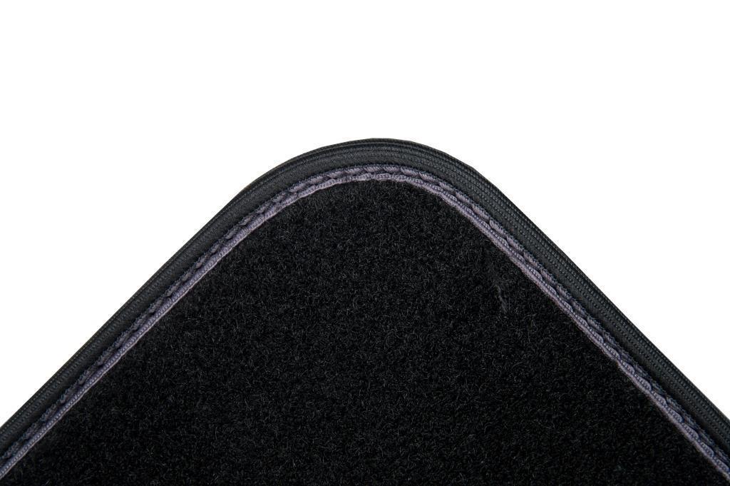Fußmattensatz DBS 01765758 Bewertung