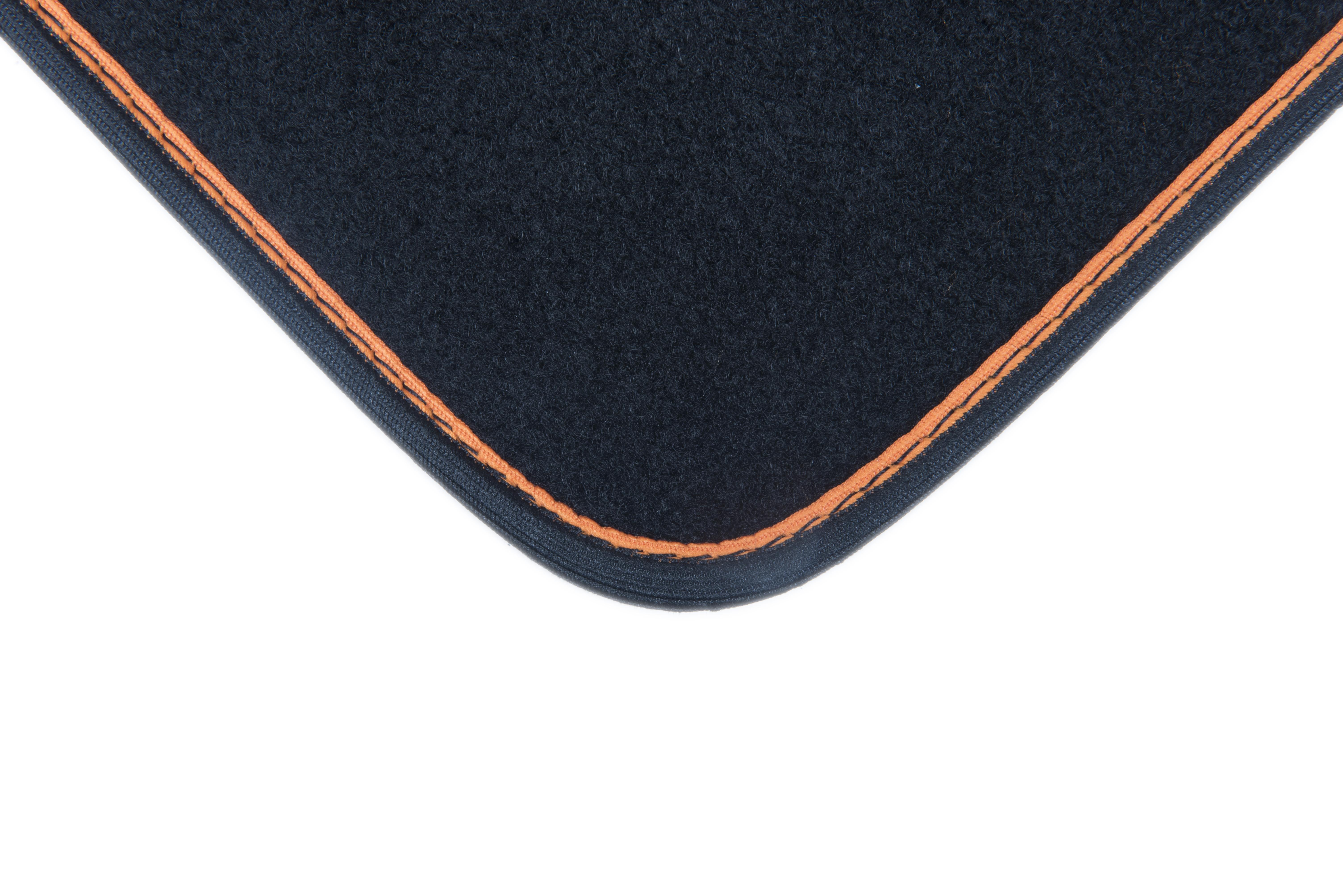 Conjunto de tapete de chão DBS 01765794 classificação