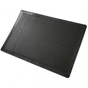 Car boot liner Size: 80x120 01763160