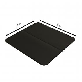 Maletero / bandeja de carga Ancho: 850mm 01765220