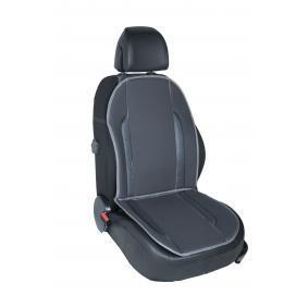 Sitzschonbezug Anzahl Teile: 1-tlg. 01013062