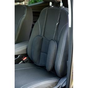 Car seat cushion 01013076