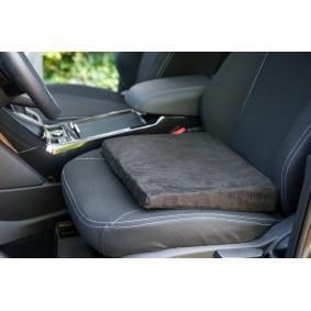 Car seat cushion 01013077