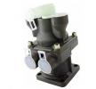 OEM Спирачен клапан, работна спирачна система 0481064113000 от KNORR-BREMSE