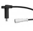 OEM Sensor, Raddrehzahl 0486000121N00 von KNORR-BREMSE