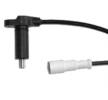OEM Sensor, wheel speed 0486000121N00 from KNORR-BREMSE