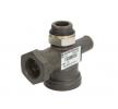OEM Клапан за източване на водата I82646 от KNORR-BREMSE