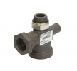 OEM Water Drain Valve I82646 from KNORR-BREMSE