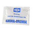 OEM Grease II32793 from KNORR-BREMSE