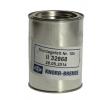 OEM Fett II32868 von KNORR-BREMSE