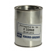 OEM Grease II32868 from KNORR-BREMSE