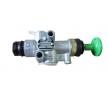 OEM Предпазен клапан за налягане II36061 от KNORR-BREMSE