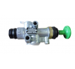 OEM Pressure Limiting Valve II36061 from KNORR-BREMSE