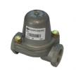 OEM Pressure Limiting Valve K000641 from KNORR-BREMSE