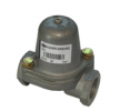 OEM Pressure Limiting Valve K000641 from KNORR-BREMSE