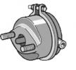OEM Мембранен спирачен цилиндър K004172N00 от KNORR-BREMSE