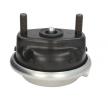OEM Diaphragm Brake Cylinder K018266N00 from KNORR-BREMSE