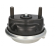 OEM Diaphragm Brake Cylinder K018266N00 from KNORR-BREMSE