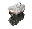 Original KNORR-BREMSE 15188370 Kompressor Luftfederung