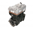 original KNORR-BREMSE 15188370 Air suspension compressor