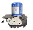 original KNORR-BREMSE 15188371 Air Dryer, compressed-air system