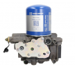 OEM Secador de aire, sistema de aire comprimido K138267N50 de KNORR-BREMSE