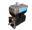 OEM Kompressor, Druckluftanlage K173359N50 von KNORR-BREMSE