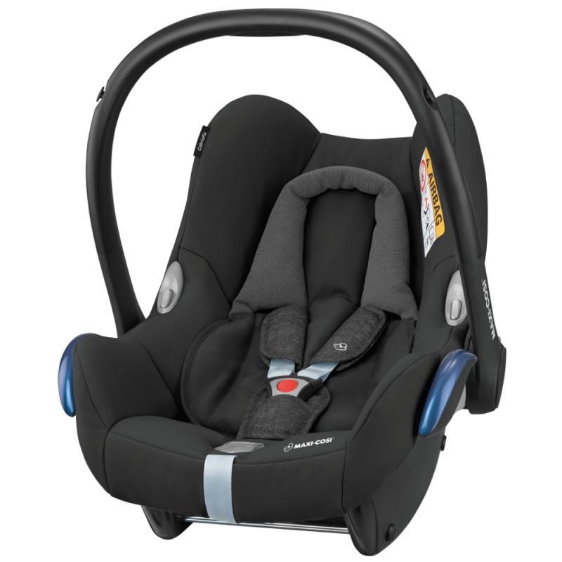 Kindersitz 8617710111 MAXI-COSI 8617710111 in Original Qualität