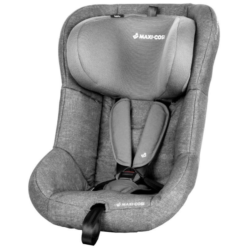 Kindersitz 8616712110 MAXI-COSI 8616712110 in Original Qualität