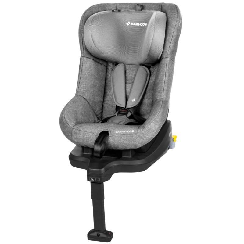 Kindersitz MAXI-COSI 8616712110 Bewertung