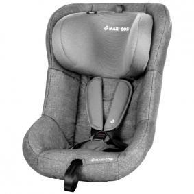 Asiento infantil Peso del niño: 9-18kg, Arneses de asientos infantiles: Cinturón de 5 puntos 8616712110