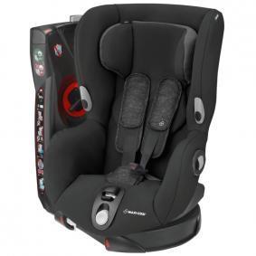 Asiento infantil Peso del niño: 9-18kg, Arneses de asientos infantiles: Cinturón de 5 puntos 8608710110
