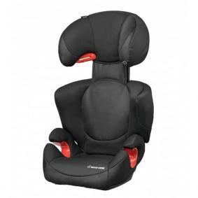 MAXI-COSI Rodi XP 8750392320 Kindersitz Gewicht des Kindes: 15-36kg