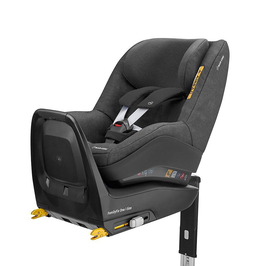 Kindersitz 8795710110 MAXI-COSI 8795710110 in Original Qualität
