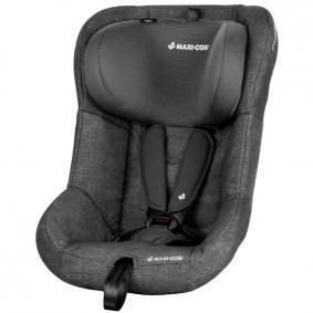 Asiento infantil Peso del niño: 9-18kg, Arneses de asientos infantiles: Cinturón de 5 puntos 8616710110
