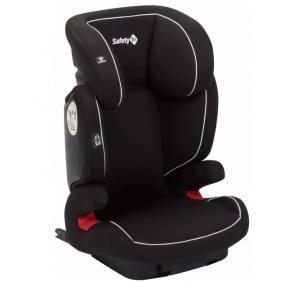 Scaun auto copil Greutatea copilului: 15-36kg, Centuri de siguranţă scaun copil: Nu 8765764000