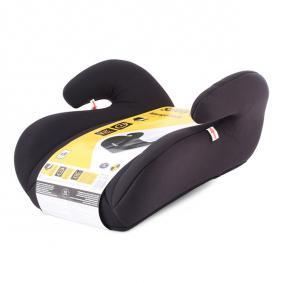 Booster seat Child weight: 15-36kg 8535764000