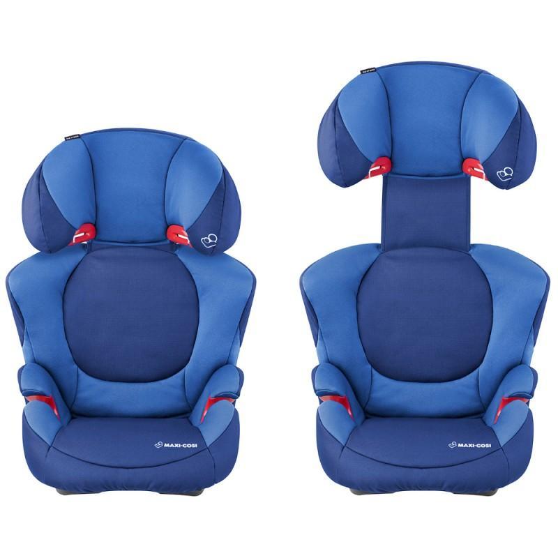 Kindersitz MAXI-COSI 8756498320 Bewertung