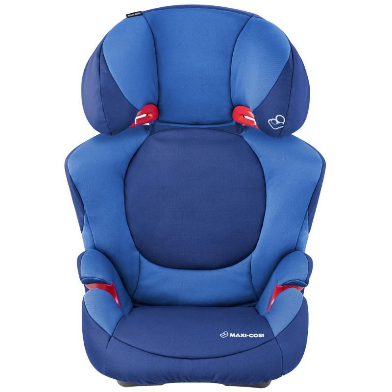Kindersitz MAXI-COSI 8756498320 Erfahrung