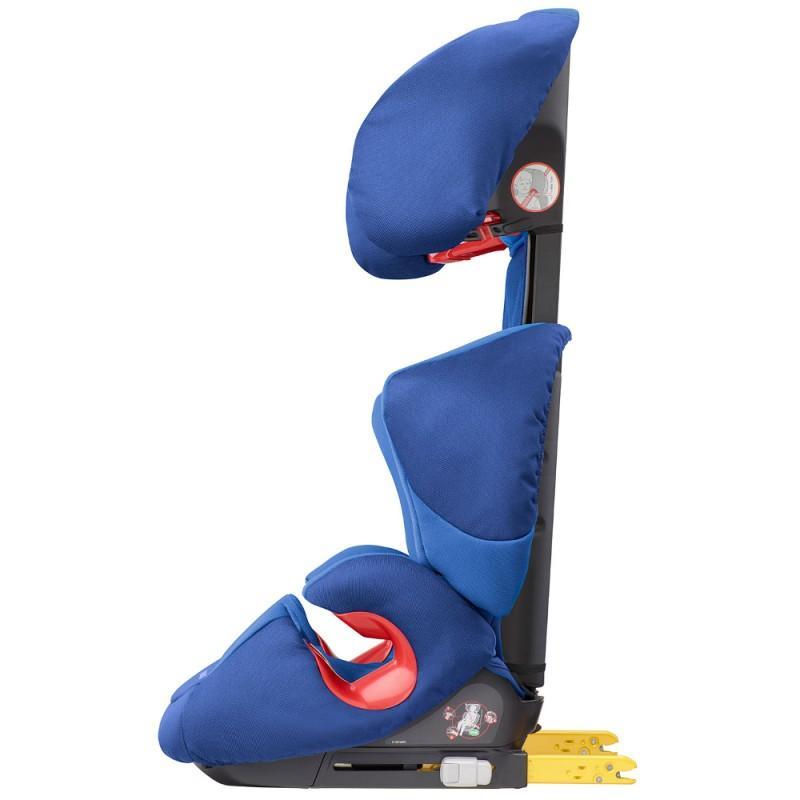 Kindersitz MAXI-COSI 8756498320 8712930130284
