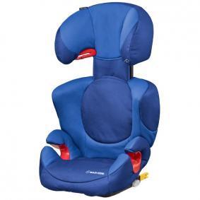 Детска седалка Тегло на детето: 15-36кг, Собствени предпазни колани: Не 8756498320
